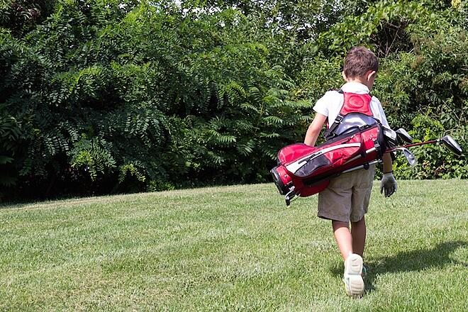 3_Common_Misconceptions_About_Junior_Golf.jpg