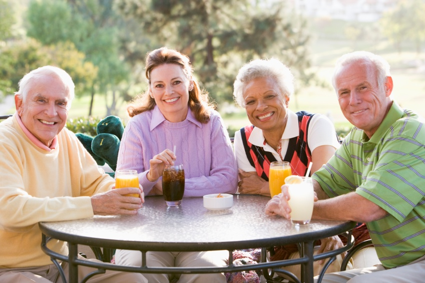 8_Ways_Being_a_Golf_Club_Member_Enhances_Your_Life.jpg