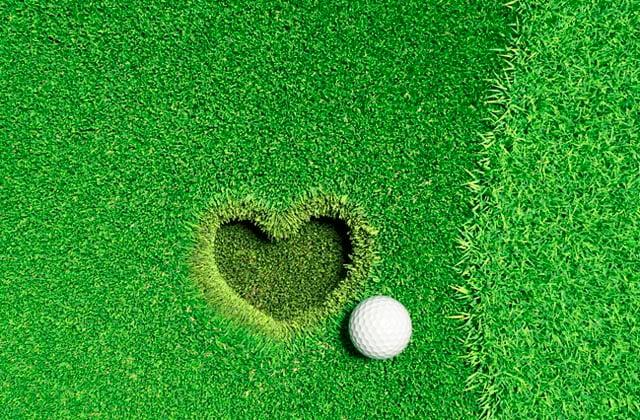 Golf-saludable.jpg