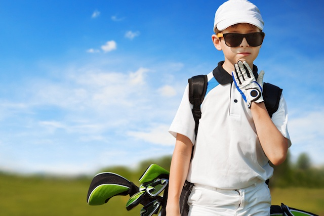 junior-golf-summer-camp.jpg