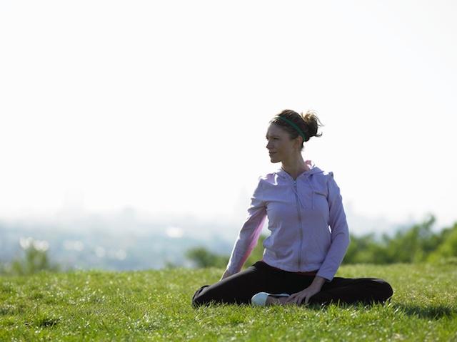 yoga-for-golf.jpg