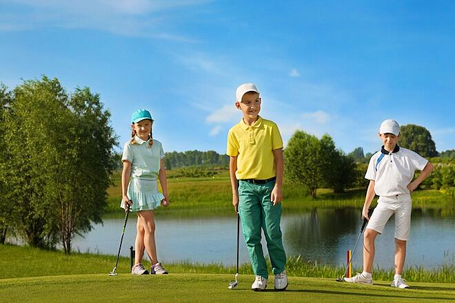 The_Best_Junior_Golf_Tournaments_in_Southern_California.jpg