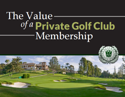 Value-of-private-golf-club-membership
