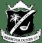 bdcc_logo_f_norays