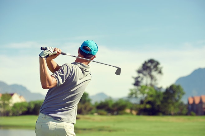 blog_40_-_Play_Your_Best_Golf.jpg