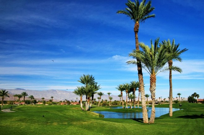 how-southern-california-golf-is-different.jpg
