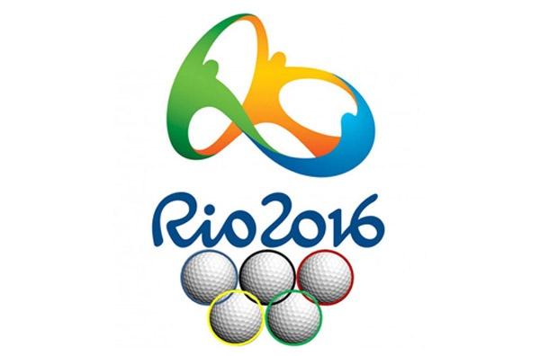 rio-golf-olympics-600.jpg