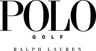 polo-golf-ralph-lauren-logo-1024x548.jpg