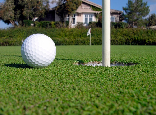 right_golf_club_membership.jpg