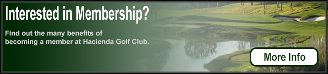 membership-information-hacienda-golf-club