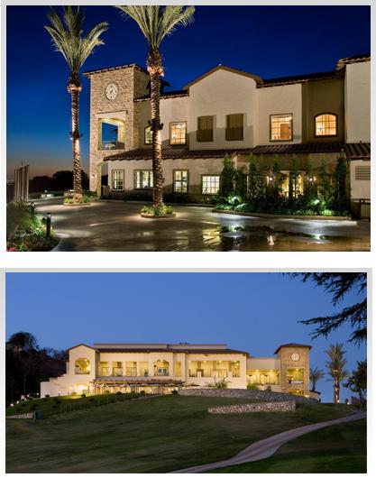 southern-california-wedding-venue