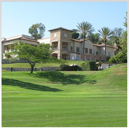 golf-club-information