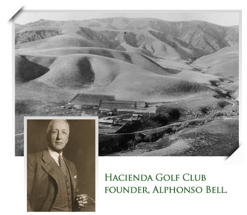 golf-club-membership