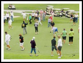 hacienda-golf-club