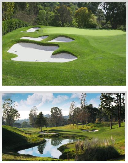 southern-california-golf-tournament