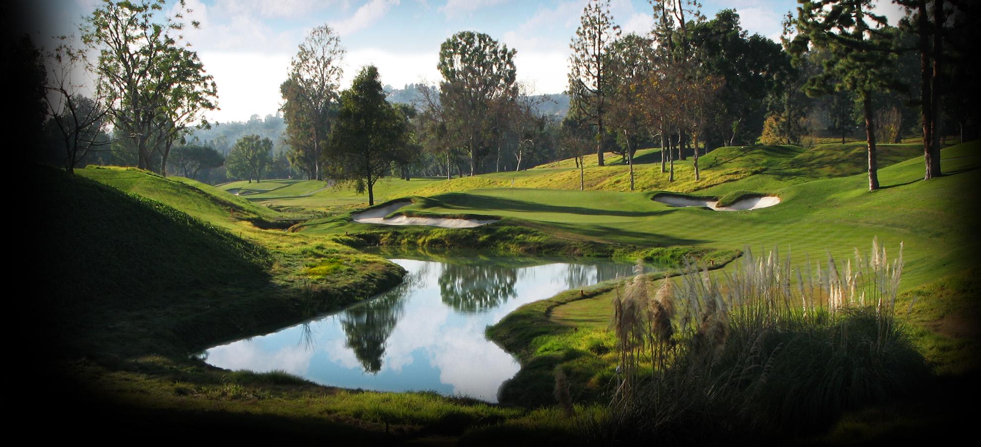 championship-golf-course