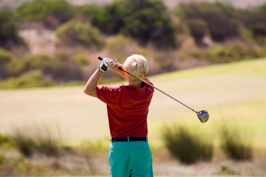 college-golf-scholarship