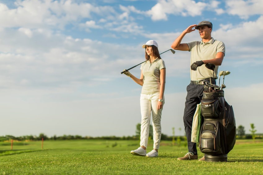 golf-lessons-life-lessons