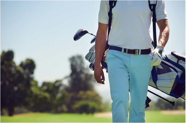 golf-membership-contributes-good-health