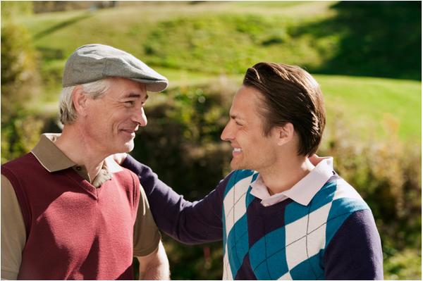 how-golf-club-membership-creates-lifelong-friendships