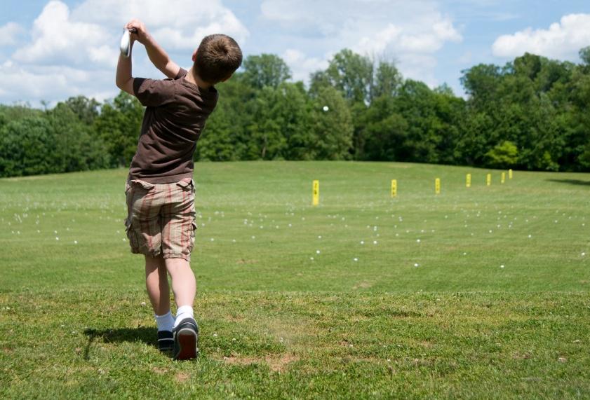junior-golf-hacienda