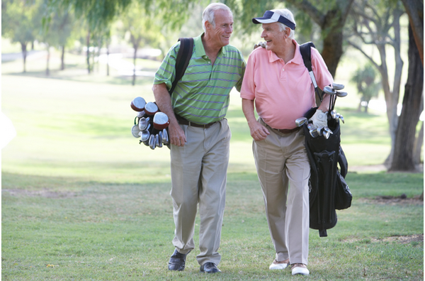 ways-golf-club-membership-contributes-player-networking